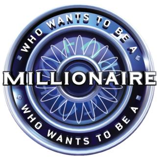 Who Wants To Be A Millionaire S33E08 REAL 480p x264-mSD