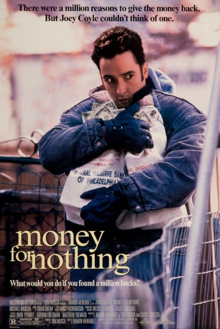 Money for Nothing S03E12 480p x264-mSD