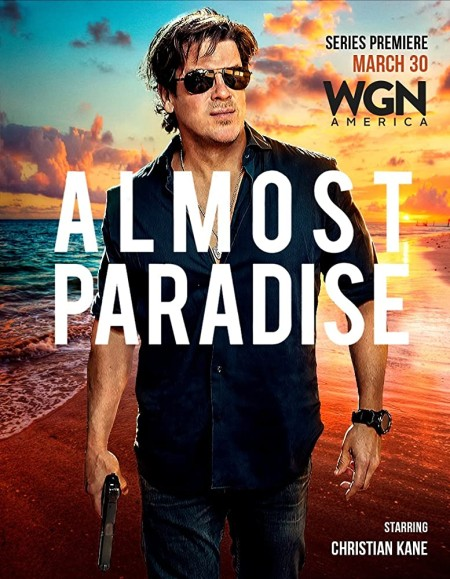 Almost Paradise S01E07 iNTERNAL 480p x264-mSD