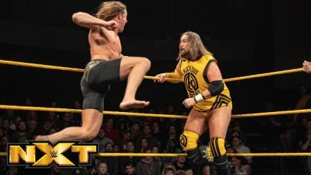 WWE NXT 2020 05 13 HDTV x264-Star