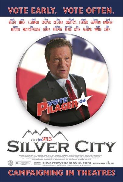 Silver City 2004 [720p] [WEBRip] YIFY
