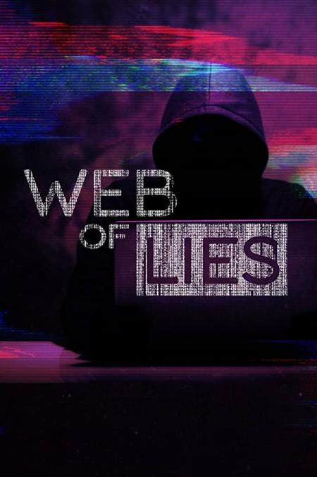 Evil Online S03E07 Stolen Youth WEB H264-EQUATION