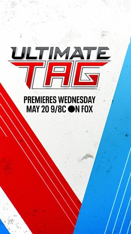 Ultimate Tag S01E01 WEB H264-ALiGN