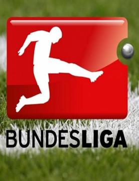 Bundesliga 2020 05 23 SC Freiburg vs Werder Bremen 720p WEB h264-ADMIT