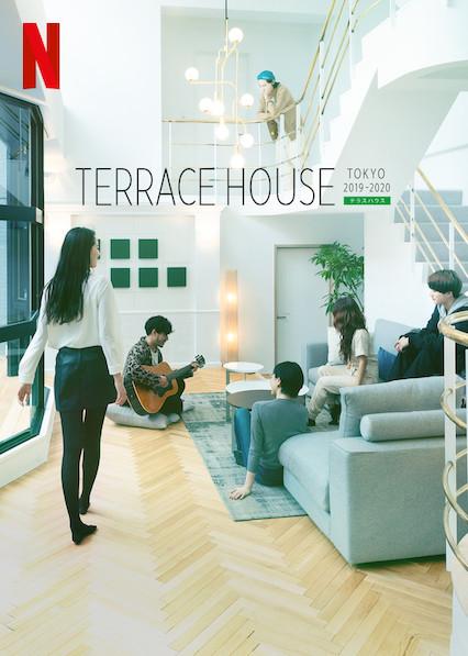 Terrace House Tokyo 2019-2020 S01E34 1080p WEB H264-EDHD
