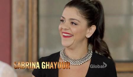 Top Chef Canada S08E07 HDTV x264-CROOKS