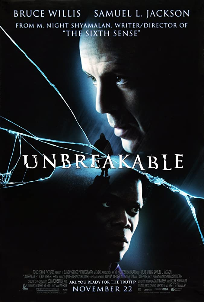 Unbreakable NZ S01E05 HDTV x264-FiHTV