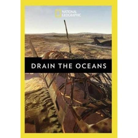 Drain the Oceans S03E05 Pirate Ships of the Caribbean WEBRip x264-CAFFEiNE