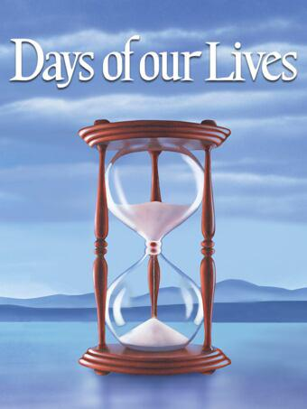 Days of our Lives S55E176 480p x264-mSD