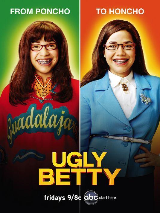 Betty S01E05 WEB H264-BTX