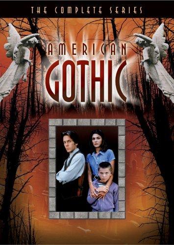 American Gothic (1987) [720p] [BluRay] [YTS MX]