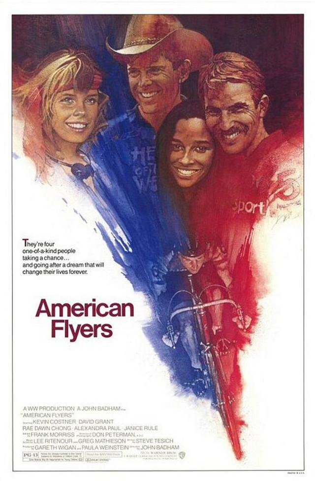 American Flyers (1985) [720p] [WEBRip] [YTS MX]