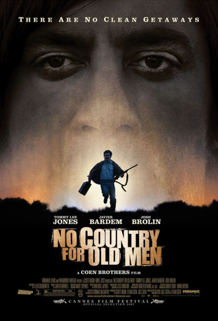 No Country for Old Men (2007) (1080p BDRip x265 10bit EAC3 5 1 - r0b0t) TAo ...