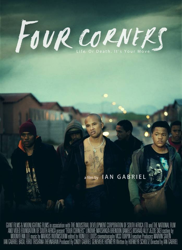 Four Corners S60E16 Bureau 39-Kims Cash Machine 720p HDTV x264-CBFM