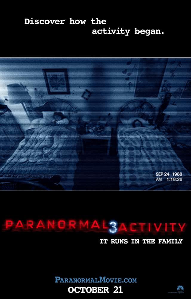 Paranormal Activity 3 2011 1080p BluRay x265-RARBG