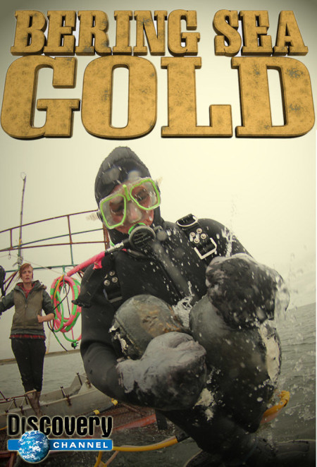 Bering Sea Gold S12E05 Ready Claim Fire DISC WEB-DL AAC2 0 x264-BOOP