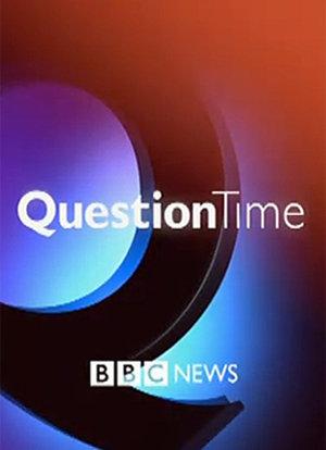 Question Time 2020 06 04 WEB h264-WEBTUBE