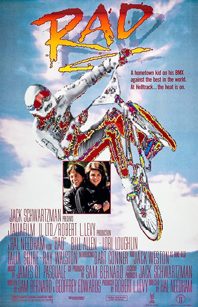 Rad 1986 REMASTERED 720p BluRay H264 AAC-RARBG