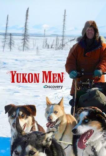 Yukon Men S04E02 Day Of Reckoning CONVERT 480p x264-mSD
