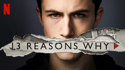 13 Reasons Why Season 04 Complete 720p WEB-DL x265 HEVC Dual Audio Hindi 5.1 English Subs 3.4GB-KAT