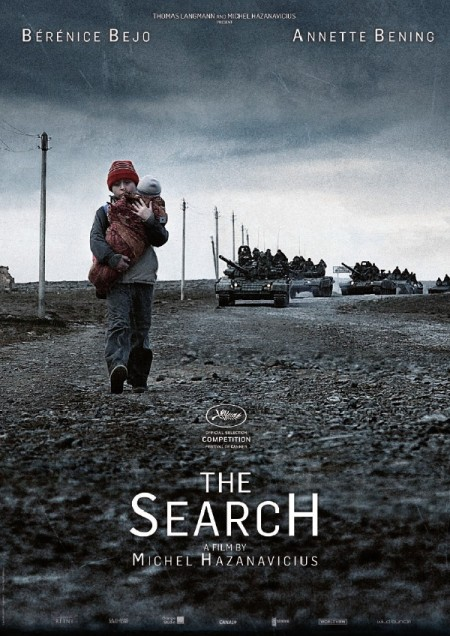 The Search S01E02 480p x264-mSD