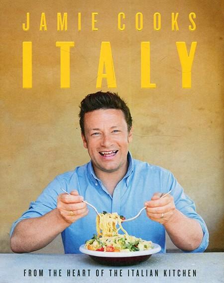 Jamie Cooks Italy S01E02 Puglia 480p x264-mSD