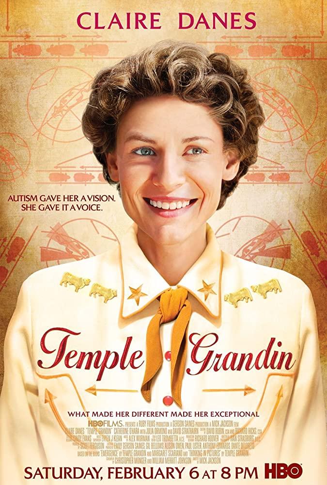 Temple Grandin 2010 1080p WEBRip x265-RARBG