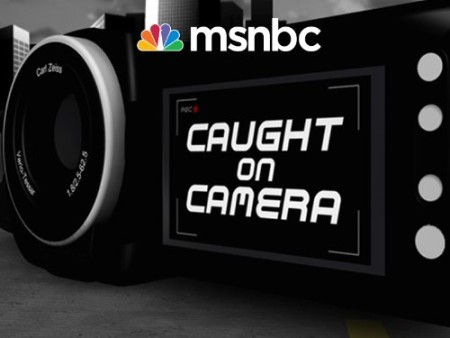Magic Caught on Camera S01E11 Flipping Out TRVL WEB-DL AAC2 0 x264-BOOP