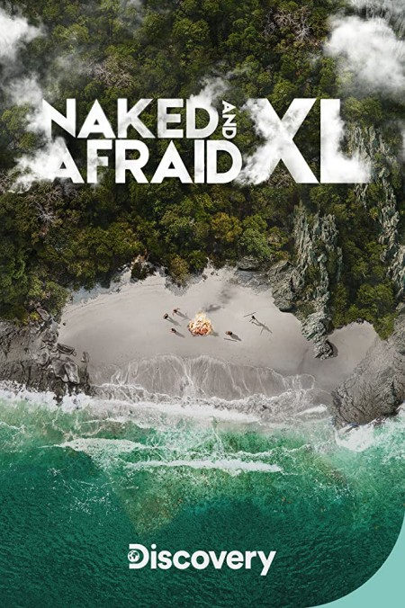 Naked and Afraid XL S06E04 No Calm After the Storm 720p DISC WEBRip AAC2 0 x264-BOOP