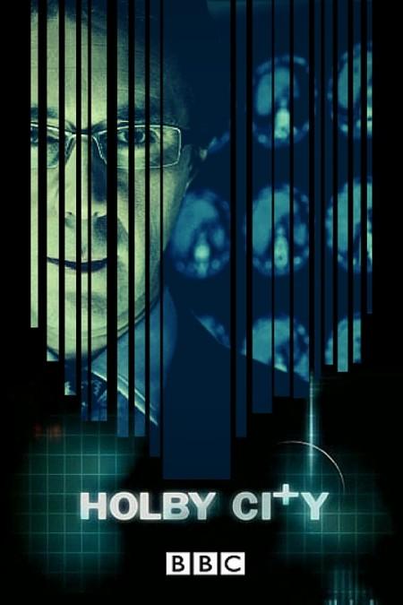 Holby City S22E17 HDTV x264-RiVER