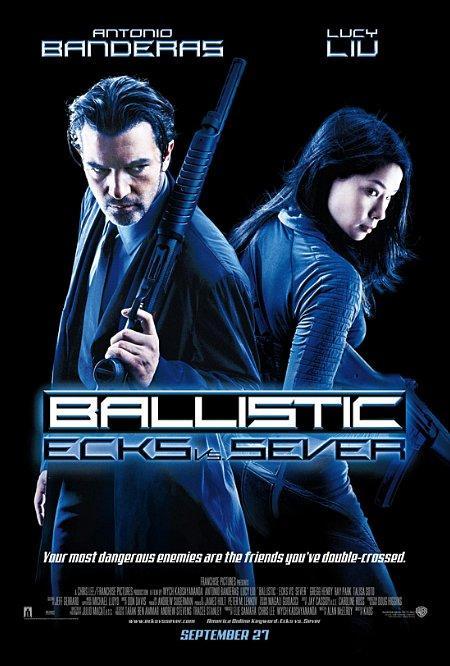 Ballistic Ecks vs Sever 2002 1080p WEBRip x265-RARBG