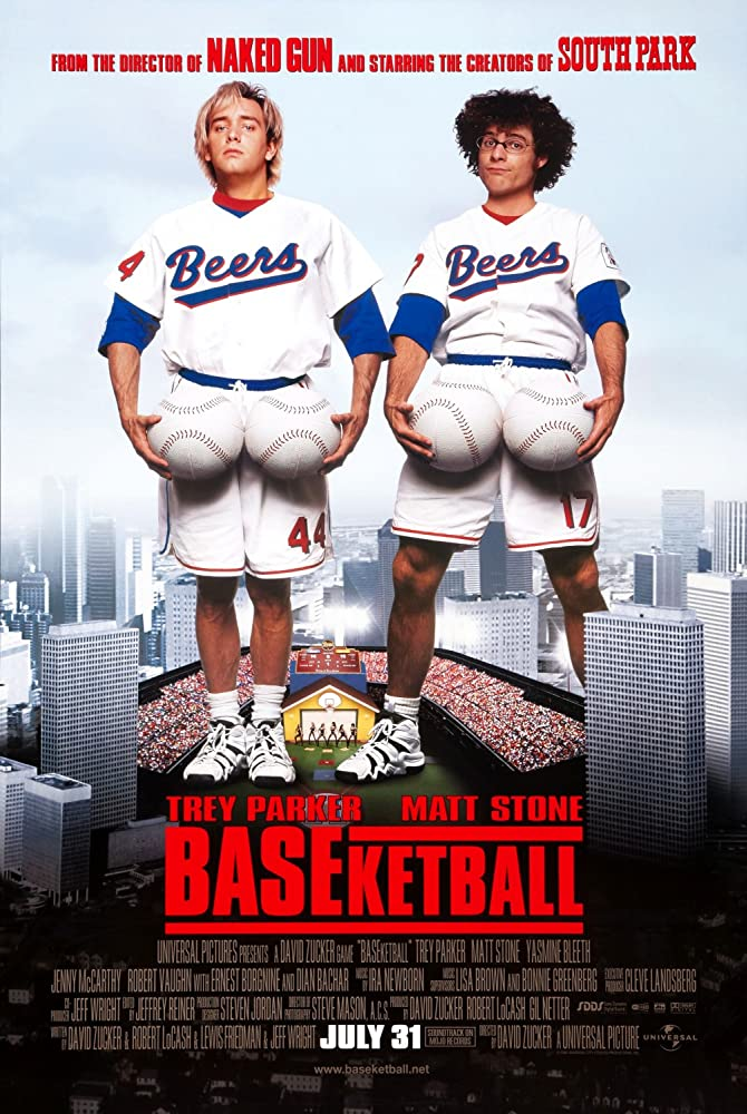 BASEketball 1998 1080p BluRay x265-RARBG