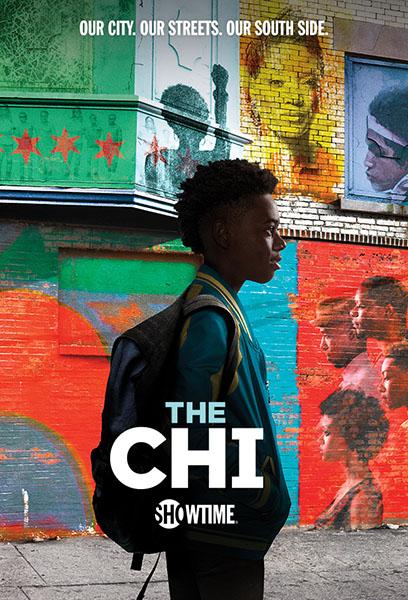 The Chi S03E01 WEB x264-PHOENiX