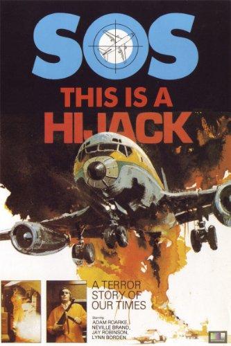 This Is a Hijack 1973 1080p BluRay x265-RARBG