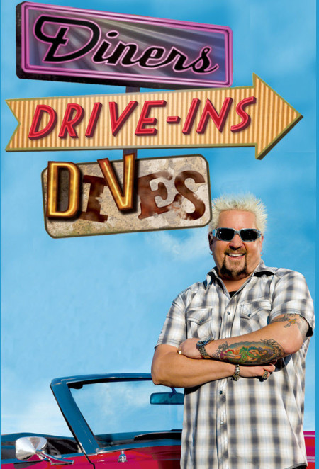 Diners Drive-Ins and Dives S32E00 BBQ Burgers and Beyond FOOD WEB-DL AAC2 0 x264-BOOP