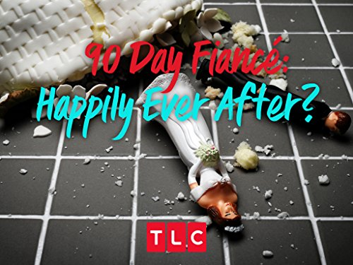 90 Day Fiance Happily Ever After S05E02 Caught in the Crossfire 720p WEBRip x264-SOAPLOVE