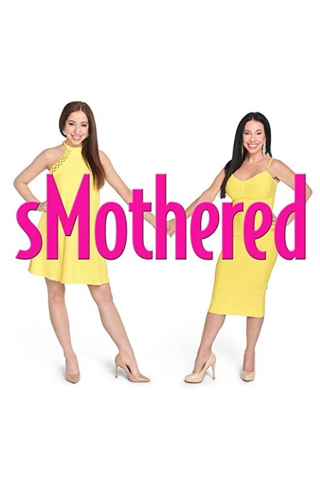 sMothered S02E05 The Truth Hurts WEB h264-ROBOTS