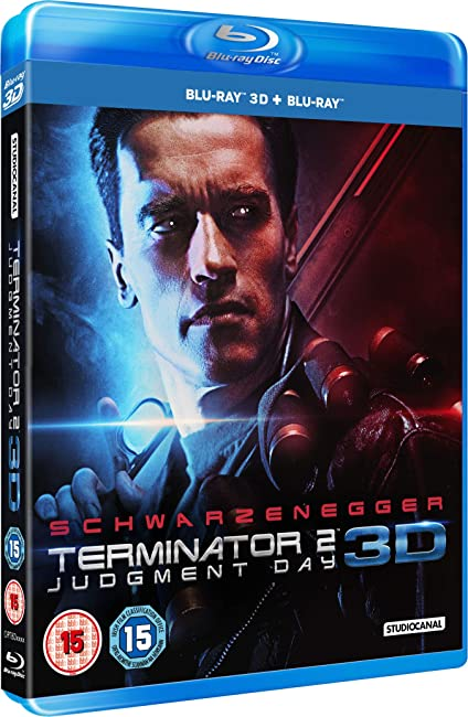 Terminator 2 Judgment Day (1991) 3D HSBS 1080p BluRay x264-YTS