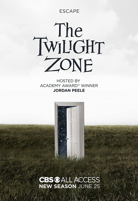 The Twilight Zone 2019 S02E07 iNTERNAL 1080p WEB H264-GHOSTS