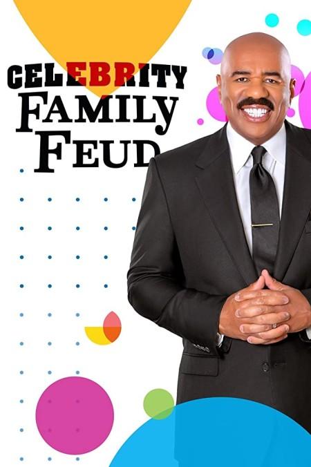 Celebrity Family Feud 2015 S06E04 720p WEB h264-ROBOTS