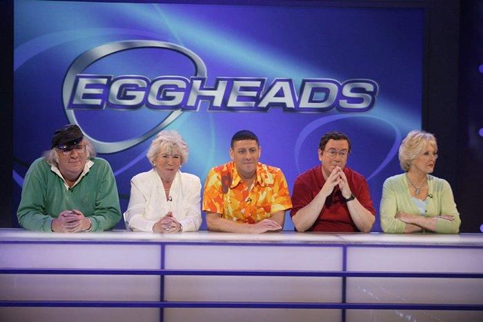 Eggheads S21E39 720p HDTV x264-NORiTE
