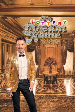My Lottery Dream Home S08E00 Scratch Offs Big Sky Home WEB h264-ROBOTS