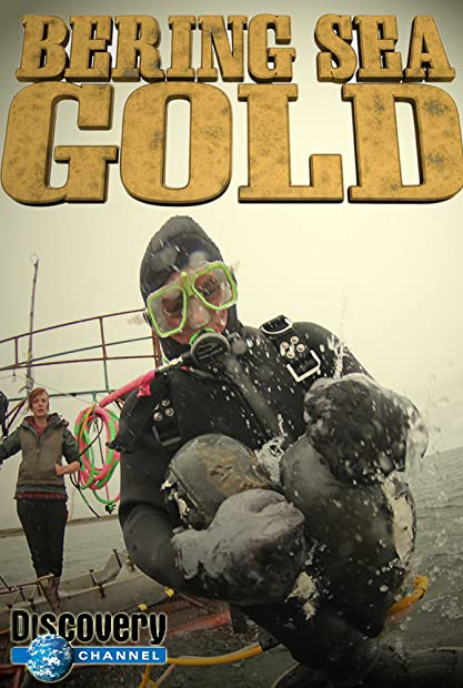 Bering Sea Gold S12E00 The Kellys Fireworks Extravaganza DISC WEB-DL AAC2 0 x264-BOOP