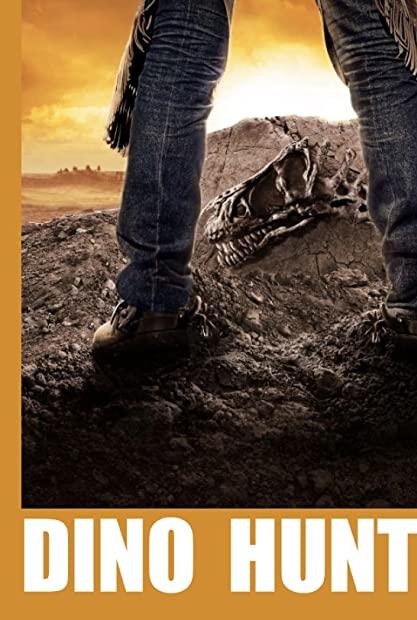 Dino Hunters S01E03 Curse of the Carnivore 720p DISC WEBRip AAC2 0 x264-BOOP
