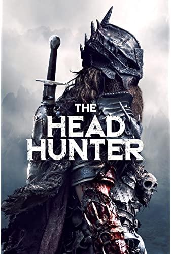 The Head Hunter (2018) [1080p] [BluRay] [YTS MX]
