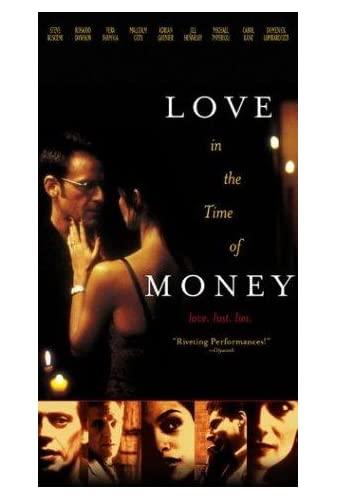 Love in the Time of Money (2002) (DVD) mkv