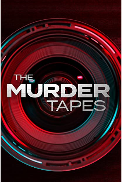 The Murder Tapes S03E01 Stay With Us Madison 720p WEBRip x264-LiGATE