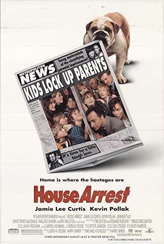 House Arrest 1996 1080p WEBRip x265-RARBG