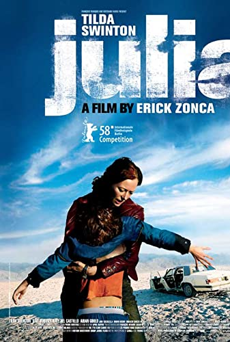 Julia 2008 1080p WEBRip x265-RARBG