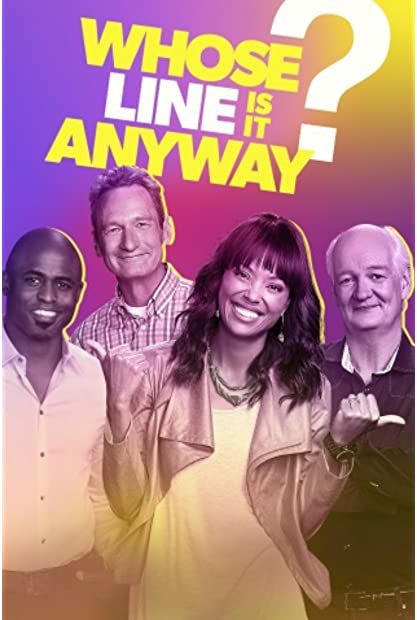 Whose Line Is It Anyway US S16E10 WEB H264-ALiGN